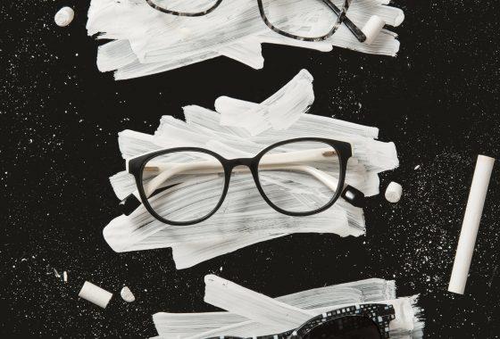 Hans Anders trendmagazine
