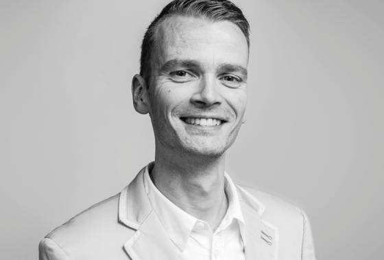 Jaap Baarssen -