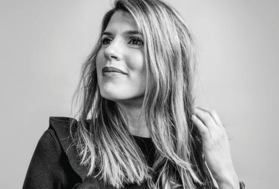 Karin Maes -