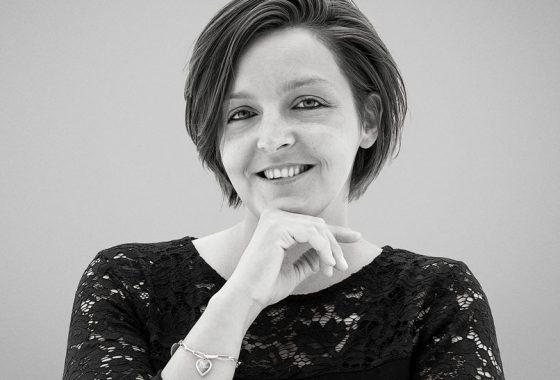 Anke Westera -