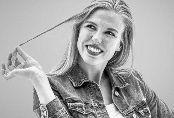 Emma Meijerink -