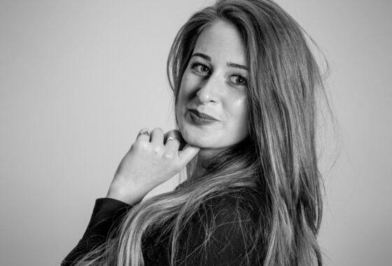 Vera Zwerink -